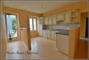 Maison Champdeniers St Denis • 209m² • 7 p.