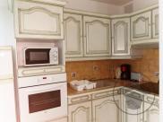 Appartement St Hilaire de Riez • 30 m² environ • 1 pièce