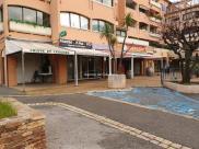 Local commercial La Croix Valmer • 30m²