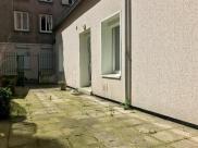 Maison St Etienne • 56m² • 2 p.