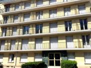 Bureau Le Chesnay • 84m²