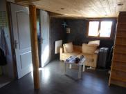 Maison Gaillac • 113 m² environ • 5 pièces