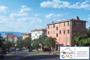 Appartement Ajaccio • 76m² • 4 p.