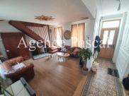 Maison Quincy Voisins • 156m² • 7 p.