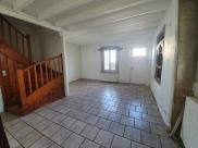 Maison Lyon 08 • 157m² • 8 p.