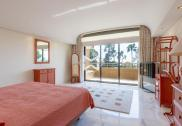 Appartement Cannes • 145m² • 3 p.