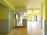 Maison Lievin • 125m² • 5 p.