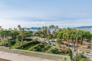Appartement Cannes • 102m² • 3 p.