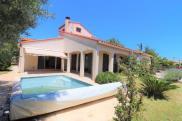 Villa Argeles sur Mer • 180m² • 5 p.