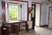 Maison Fontanges • 70m² • 4 p.