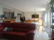 Maison Ploufragan • 108m² • 5 p.