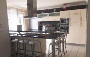 Maison Rochefort • 115 m² environ • 4 pièces