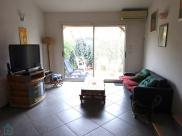 Maison Tarascon • 150m² • 5 p.