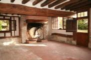 Maison St Florent • 310 m² environ • 10 pièces