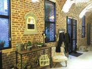 Appartement St Saulve • 135 m² environ • 5 pièces