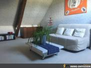Maison Charbonnat • 125m² • 7 p.