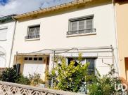 Maison Arles sur Tech • 75m² • 4 p.