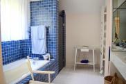 Propriété St Andre des Eaux • 136 m² environ • 4 pièces