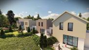 Appartement Pontarlier • 45m² • 2 p.