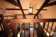 Maison Honfleur • 192m² • 10 p.