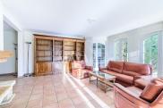 Maison Schlierbach • 220m² • 8 p.