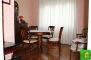 Appartement Hennebont • 60m² • 3 p.