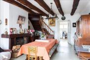 Maison Jumilhac le Grand • 194m² • 9 p.