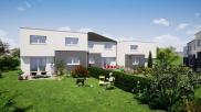 Maison Geispitzen • 90m² • 5 p.