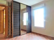 Appartement St Raphael • 77 m² environ • 3 pièces