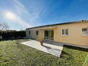 Villa Aigrefeuille d Aunis • 87m² • 4 p.