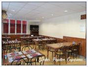 Local commercial Mortagne au Perche • 318 m² environ • 4 pièces