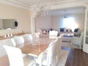 Maison Romorantin Lanthenay • 193m² • 7 p.