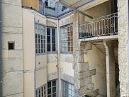 Appartement Lyon 01 • 72m² • 3 p.