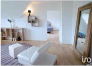 Appartement L Hay les Roses • 65 m² environ • 3 pièces