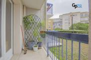 Appartement Maurepas • 59 m² environ • 3 pièces