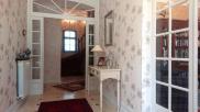 Maison St Astier • 300m² • 9 p.