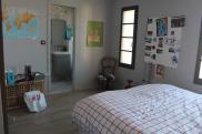 Maison Levignac • 175m² • 5 p.