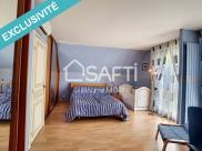 Maison Ozoir la Ferriere • 298m² • 8 p.