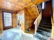 Maison Ramonville St Agne • 110m² • 5 p.