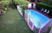 Maison Istres • 100m² • 5 p.