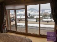 Appartement Viuz en Sallaz • 316 m² environ • 5 pièces