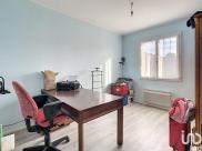 Maison Ardillieres • 89m² • 4 p.