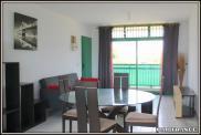 Appartement Kourou • 57m² • 2 p.