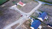 Terrain Vinon • 1 009 m² environ