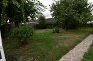 Maison Illiers Combray • 85m² • 4 p.