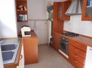 Appartement Nice • 75 m² environ • 3 pièces