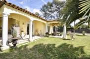 Villa Mougins • 226 m² environ • 5 pièces