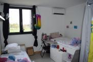 Maison La Coquille • 100m² • 5 p.