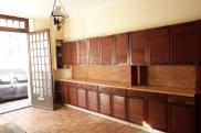 Maison Cognac • 96 m² environ • 5 pièces