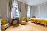 Maison Strasbourg • 351m² • 8 p.